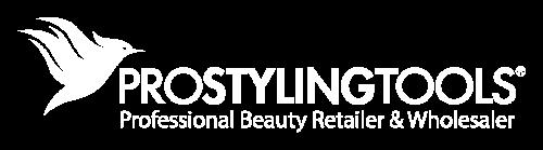 Logo ProStylingTools