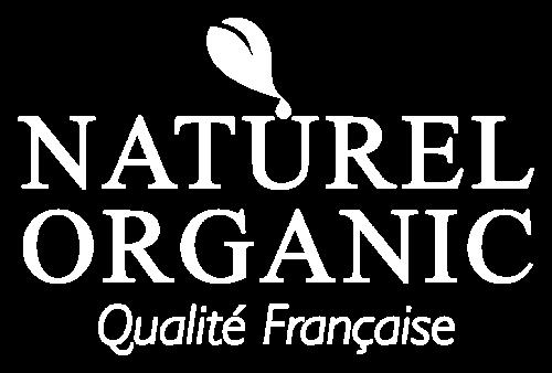 Logo Naturel organic