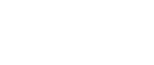 Logo Allergika
