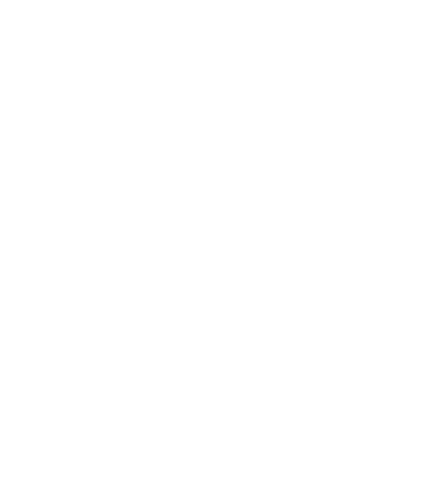 Logo Pastelería mango