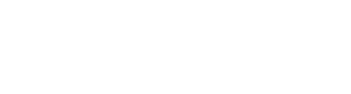 Logo Jo Malone London