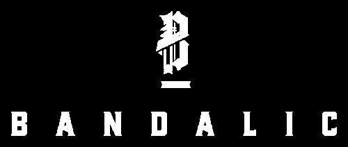Logo BANDALIC