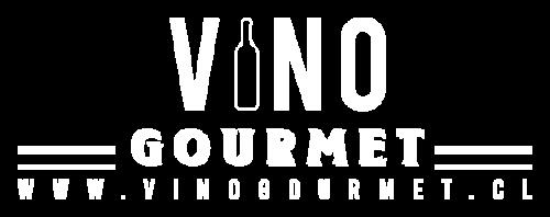 Logo Vino Gourmet