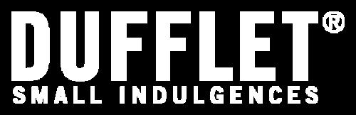 Logo Dufflet