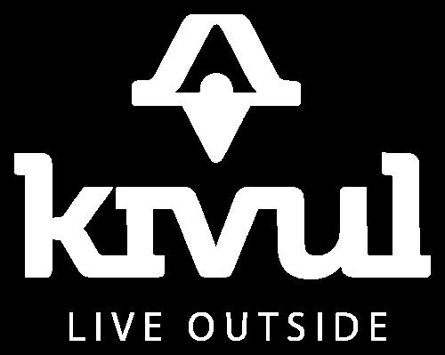 Logo Kivul