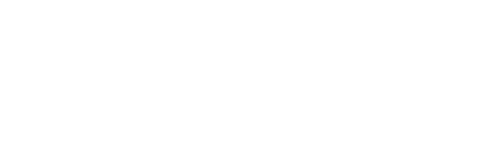 Logo Express Care Pharmacy