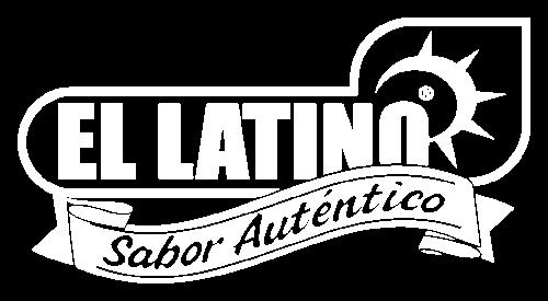 Logo El Latino Foods