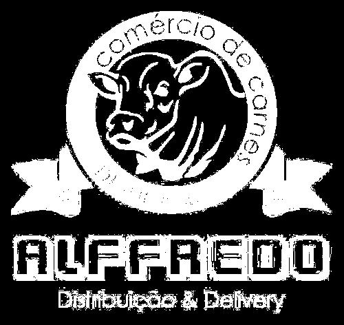 Logo Alffredo