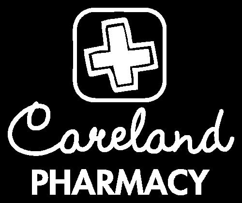 Logo Careland Pharmacy