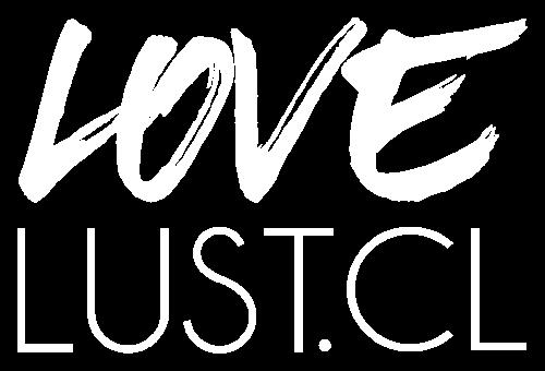 Logo Love lust