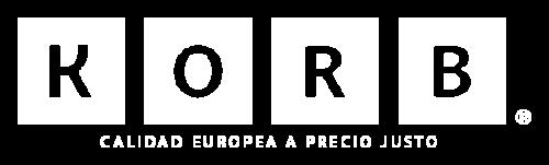 Logo Korb