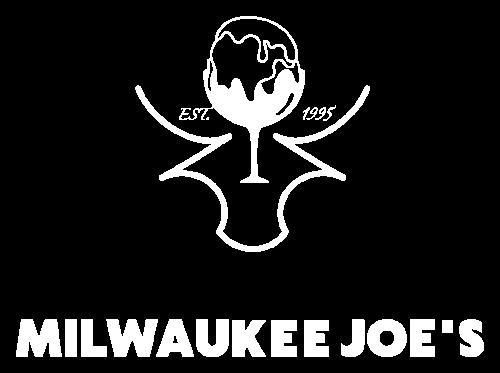 Logo Milwaukee Joe's Gourmet Ice Cream
