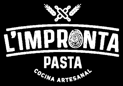 Logo L'Impronta Pasta