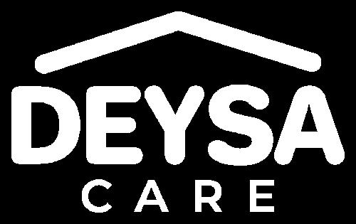 Logo Deysa care