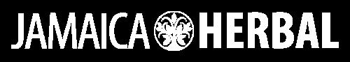 Logo Jamaica Herbal