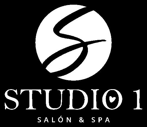 Logo Studio 1