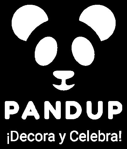 Logo Pandup
