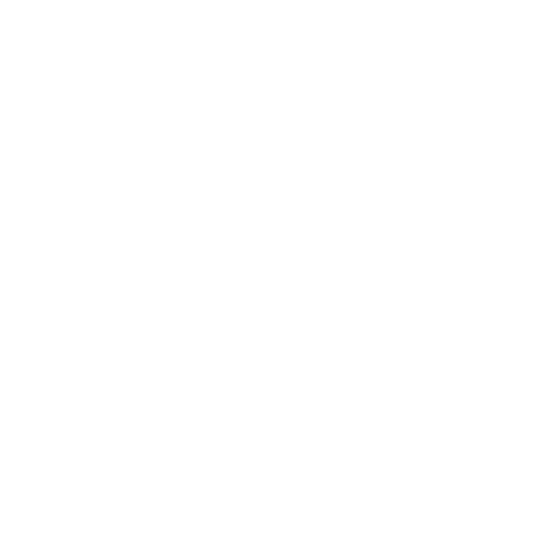 Logo Sweet Hut Bakery Cafe