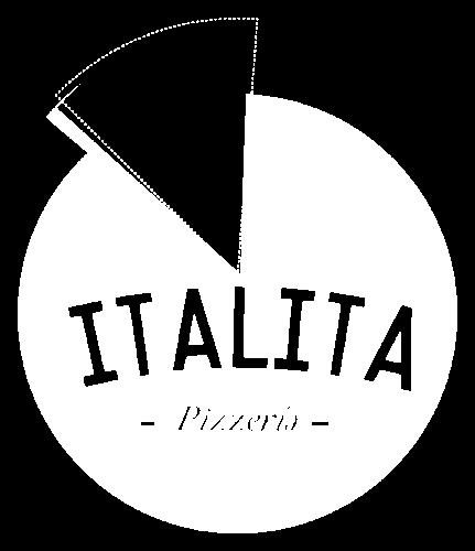 Logo Italita pizzeria