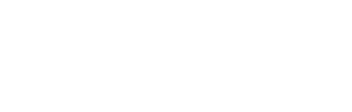 Logo Get it