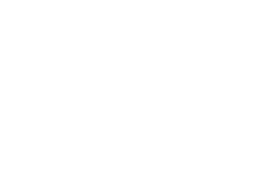Logo Bbz Barbizon