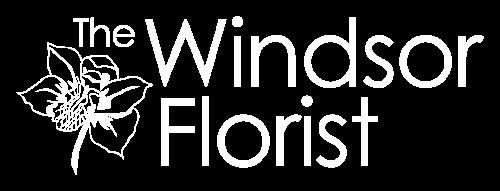 Logo The Windsor Florist