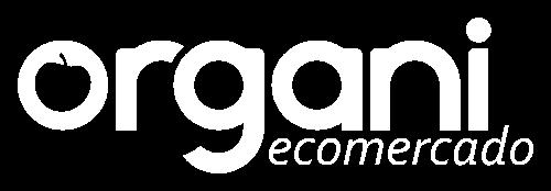 Logo Organi Ecomercado