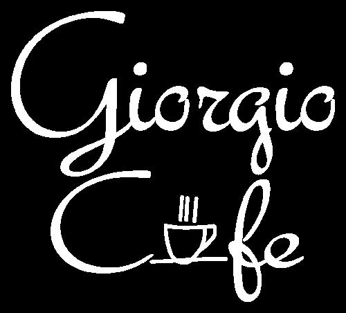Logo Giorgio Cafe Gourmet Market