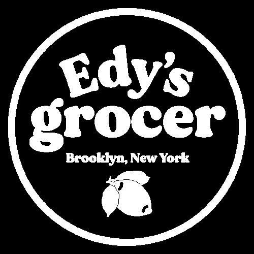 Logo Edy's Grocer
