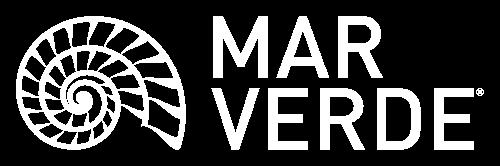 Logo Mar verde