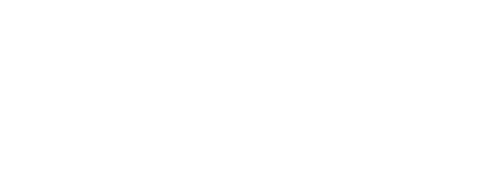 Logo Medela by Guven
