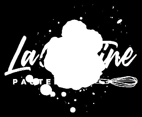 Logo Pastelería La Tartine