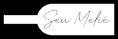 Logo Seu Meliê