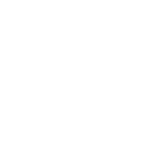 Logo Folklore and Tradition Artisan Boutique