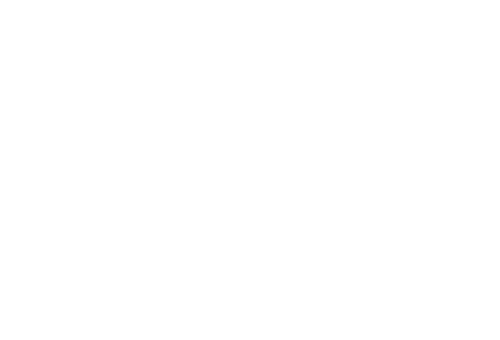 Logo Tienda jardín
