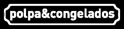 Logo Polpa & Congelados