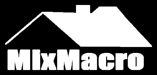Logo Mixmacro