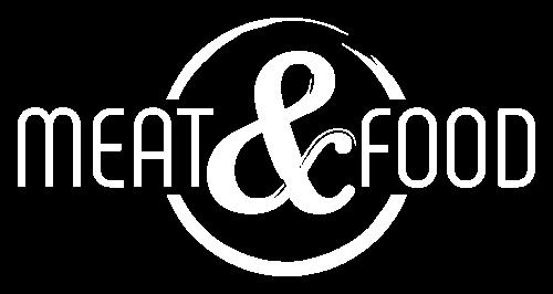 Logo Mercado el abrazo
