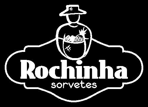 Logo Rochinha