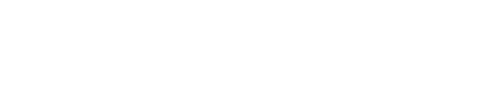 Logo Green Pastures Naturals