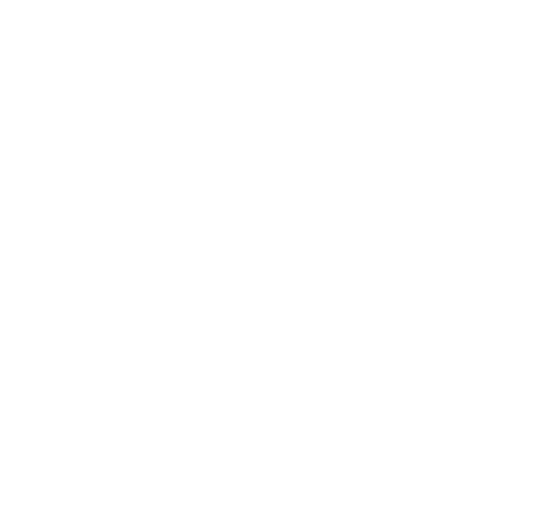Logo Philippe Liquors