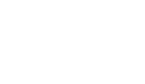Logo Perfume Express