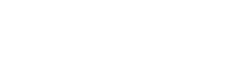 Logo 인산힐링 INSAN HEALING