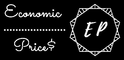 Logo Economic prices