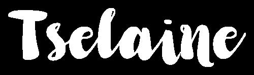 Logo Tselaine