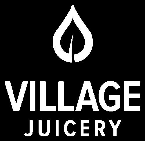 Logo Village Juicery