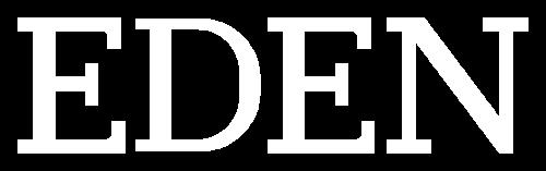 Logo Eden Lifestyle Boutique