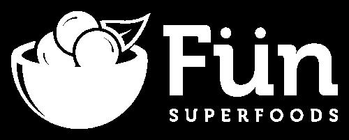 Logo Fün superfoods