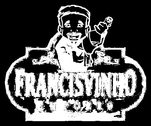 Logo Francisvinho
