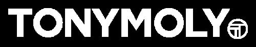 Logo Tony Moly